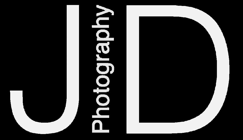 Logo1 Hell